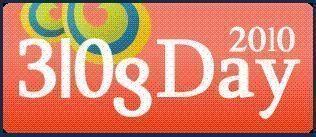 Blog-Day-logo