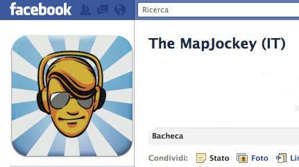 mapjockey