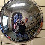 londra-blogtour