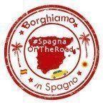 spagnaontheroad-borghiamo