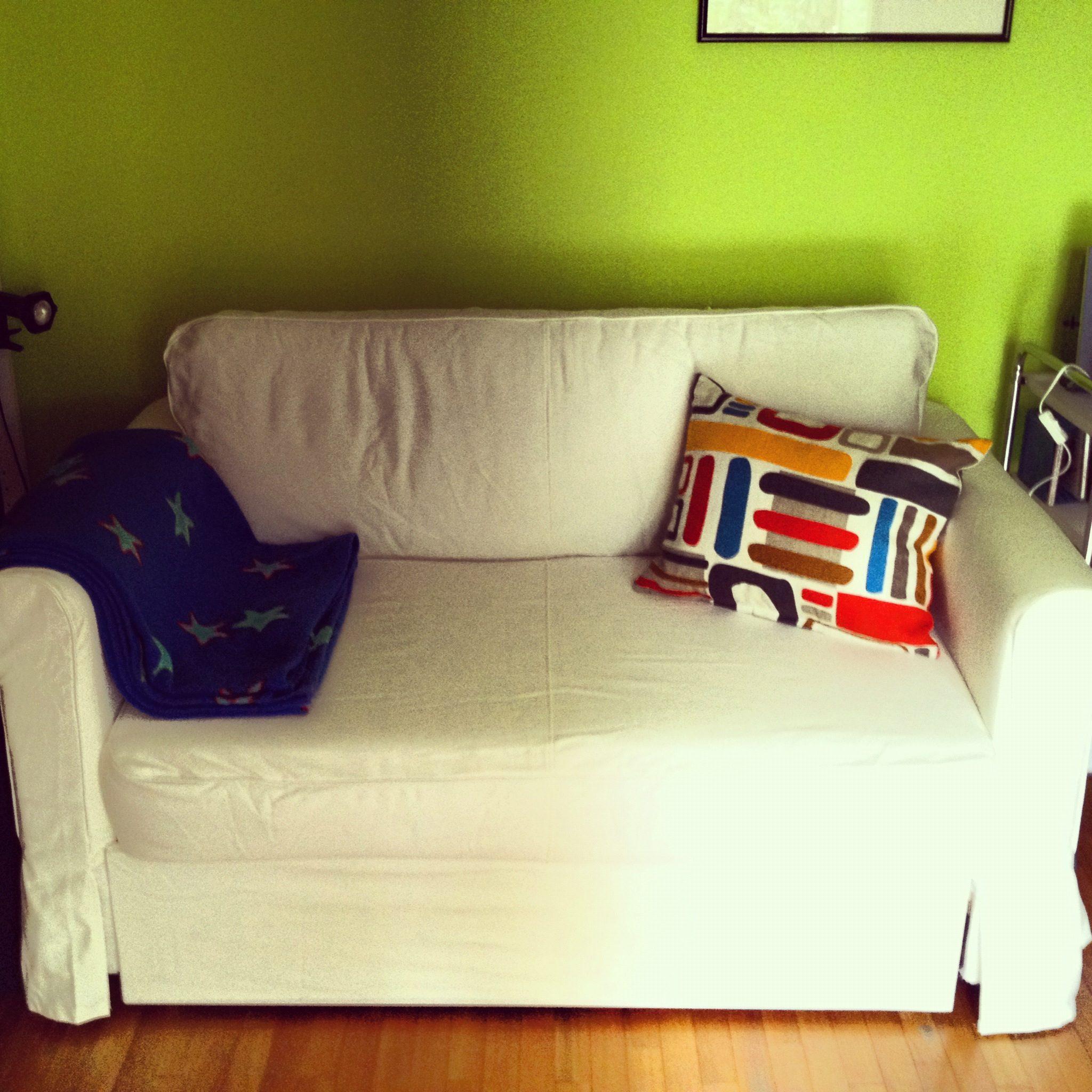 Pannello a sofgitto a led - Ikea tessili letto ...