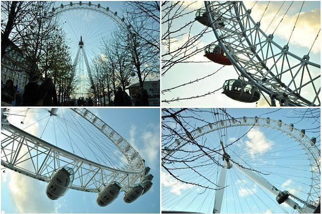 A Londra con Borghiamo, un soggiorno romantico grazie a Expedia ...