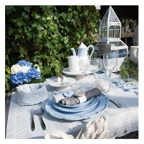 wedding tenuta san settimio particolare