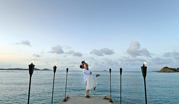 wedding-BVI1