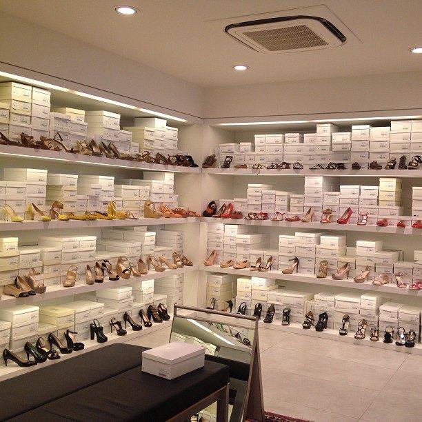 Dove fare shopping a Rimini 6447f6af45a