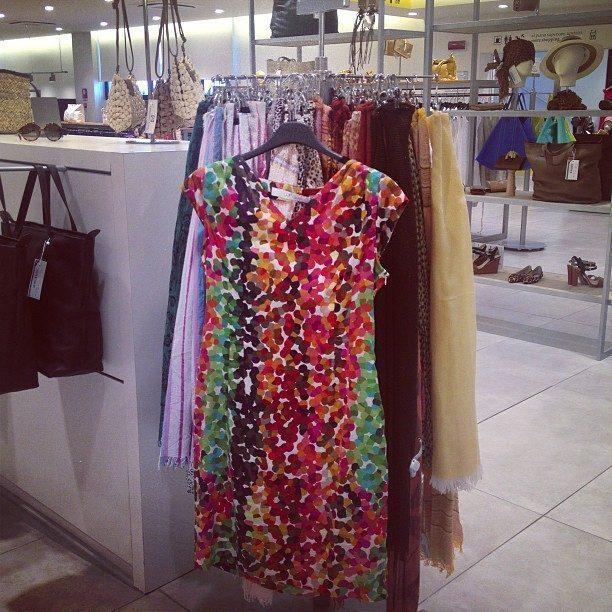 Dove fare shopping a Rimini, Outlet in Romagna - Moschino, Sergio ...