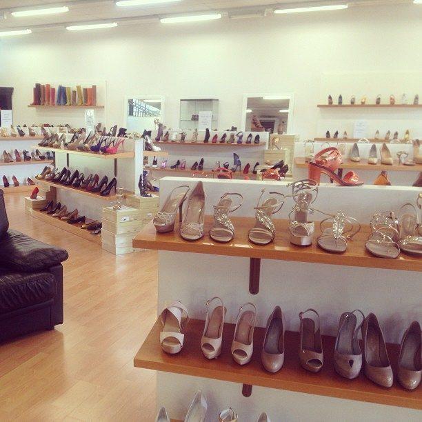 Dove fare shopping a Rimini, Outlet in Romagna - Moschino ...