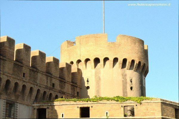 angoli-castello