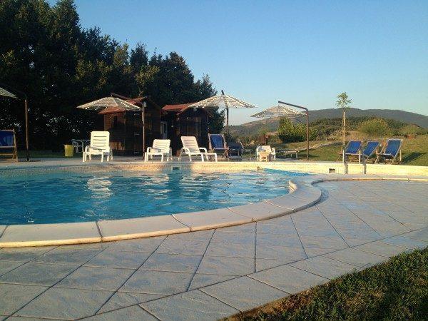 piscina ca' maddalena