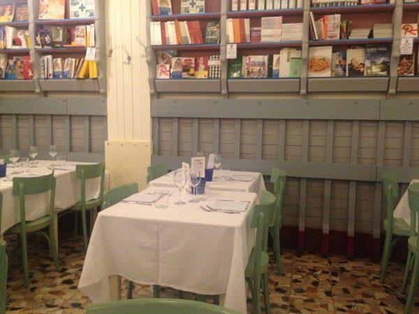 la-marianna-ristorante