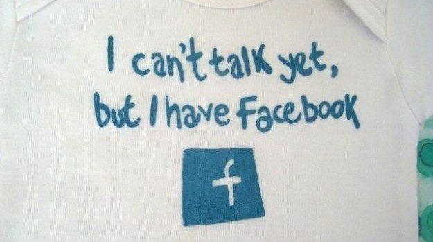 facebook-bambini-protezione