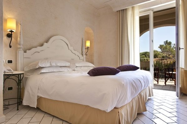 theraisa-camere