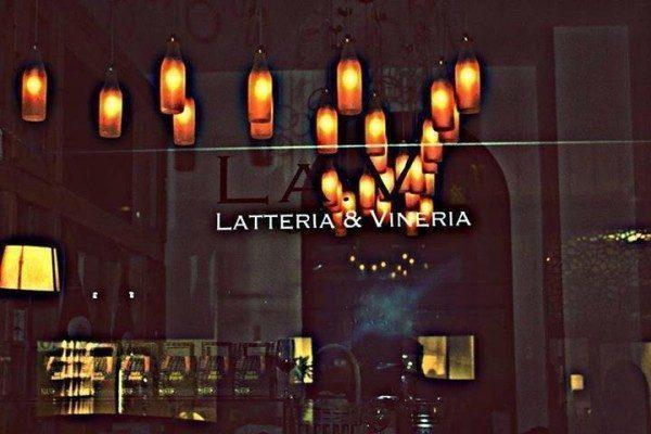 latteria-vineria-roma