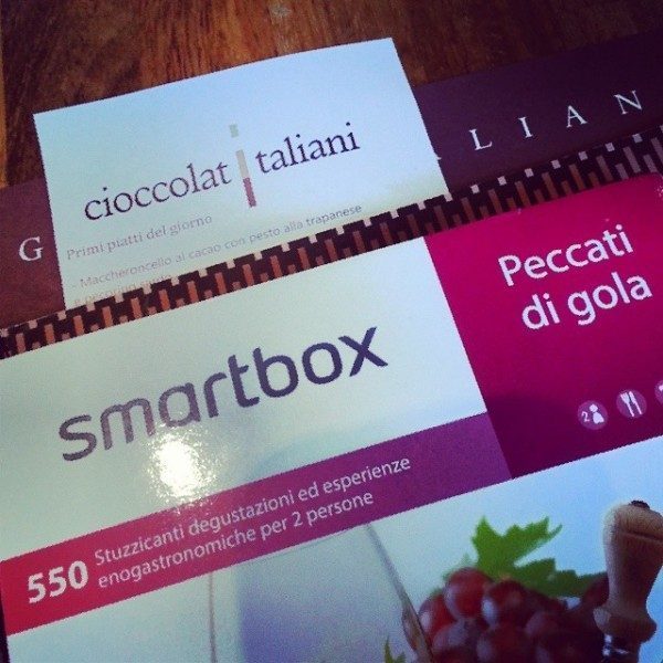 smartbox-cioccolatitaliani
