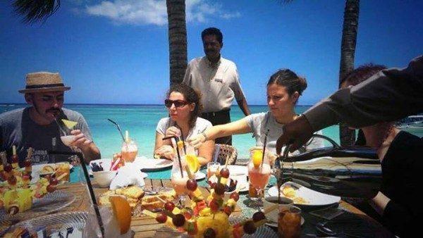 blogger-mauritius