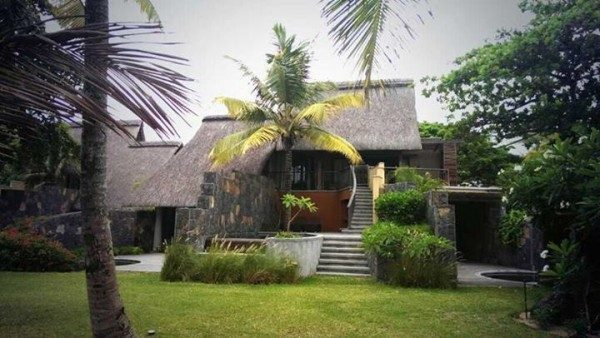 villa-mauritius