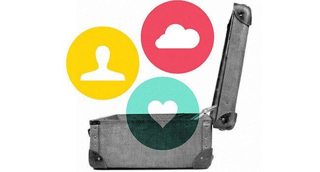 foursquare-viaggi