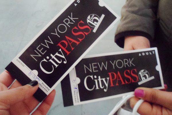 new-york-city-pass