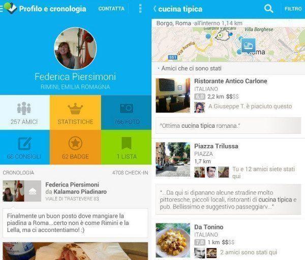 profilo-foursquare