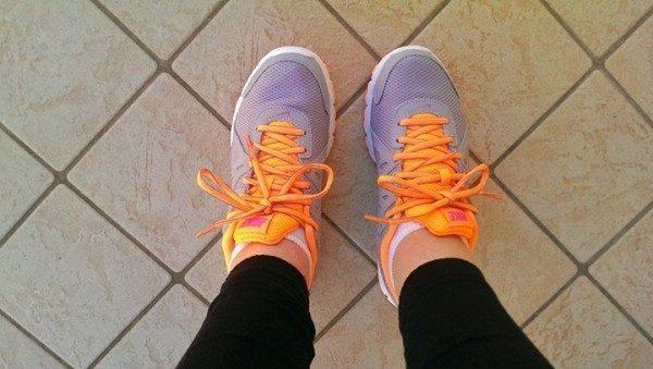 scarpe-corsa