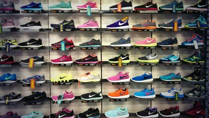 scarpe-new-york