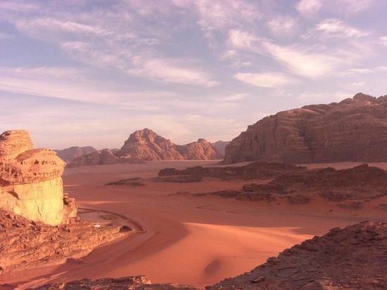1.1259087112.wadi-rum