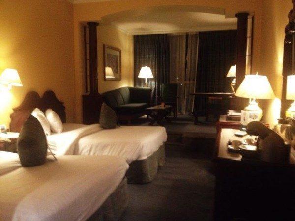 hotel-amman
