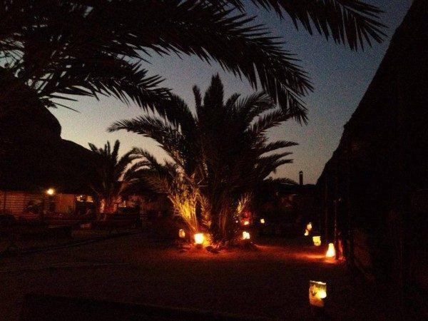 luci-della-sera-wadi-rum