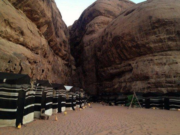 tende-deserto