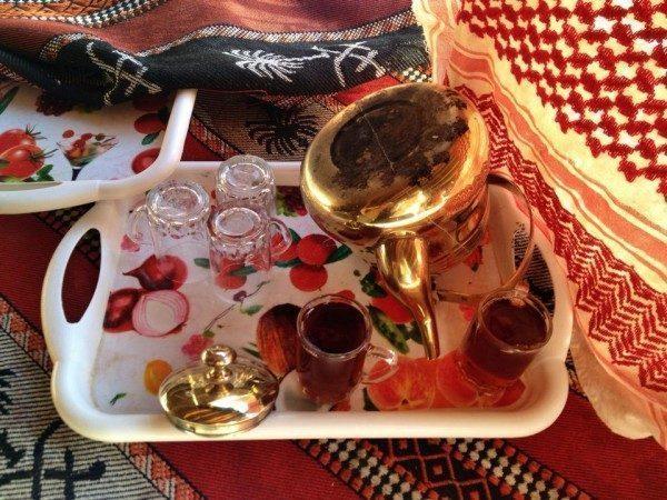 wadi-rum-the