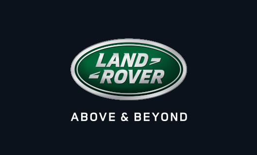 Logo_LandRover