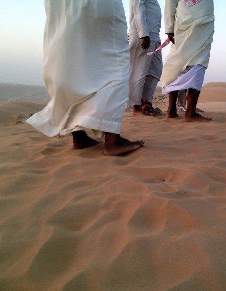 deserto-a-piedi