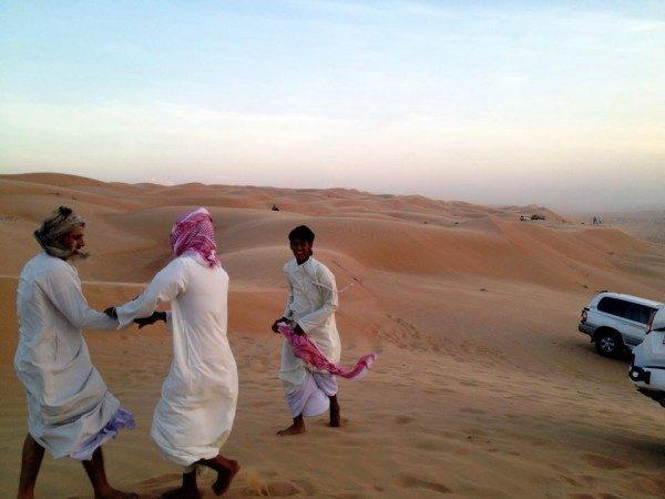 deserto-dune