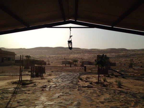 deserto-oman-camp