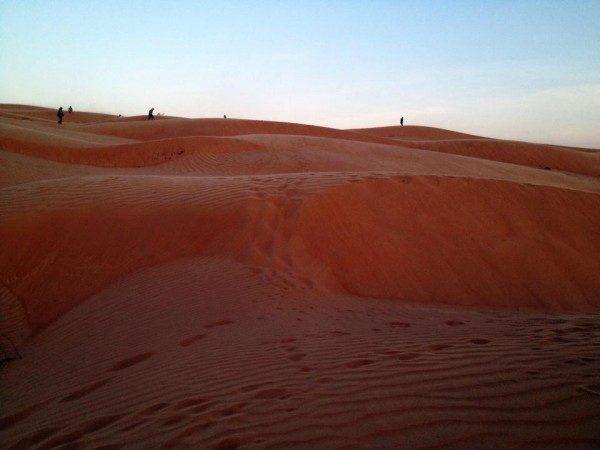 deserto-rosso-oman