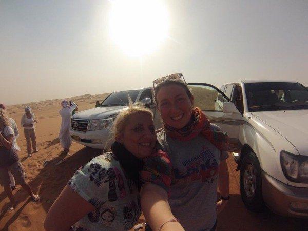 deserto-selfie