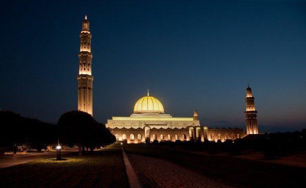 grande-moschea