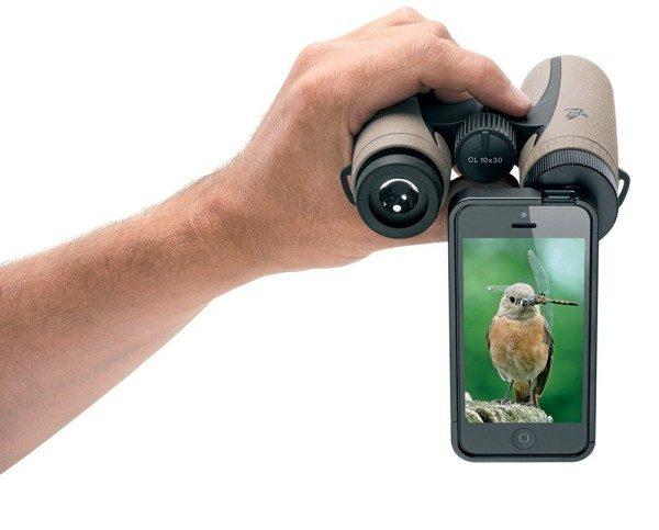 binocolo-iphone