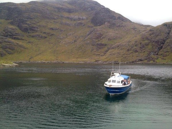 isola-skye-barca
