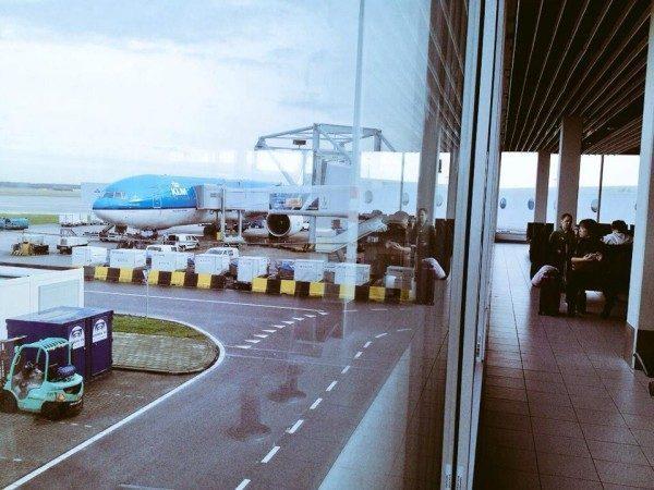 giappone-dondake-aeroporto