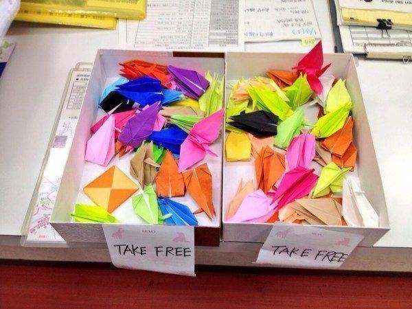 giappone-take-free