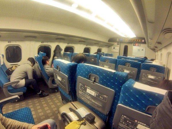 giappone-treni-interno