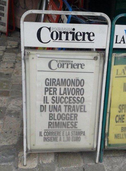 locandina-giornale