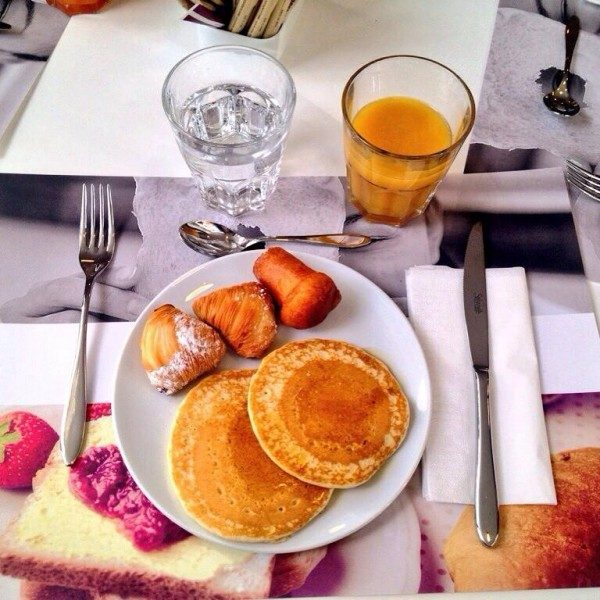 napoli-hotel-colazione