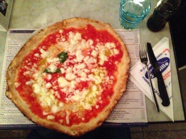 napoli-pizza-sorbillo