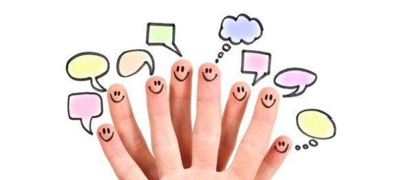 blogger-community