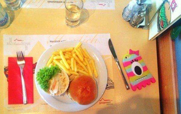 peugeot-pranzo-svizzera