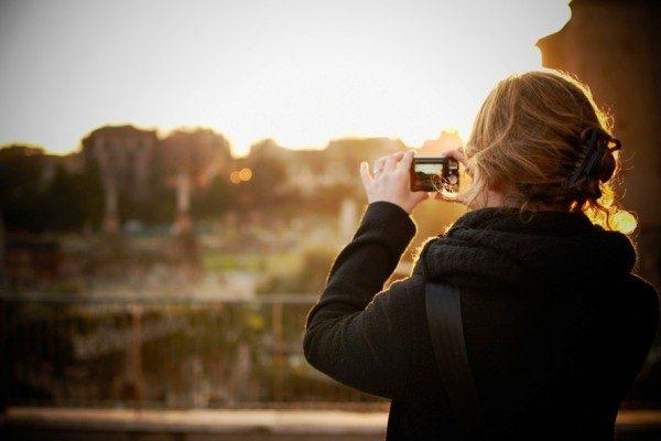 blog-foto