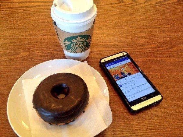 blog-social