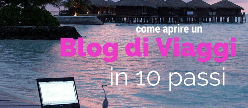 come-aprire-un-blog-in-10-step